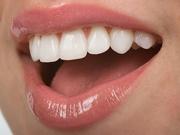 Vitalium  l  dentallabor  l  Slowenien